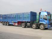 火狐体育官网注册到杭州运输